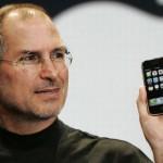 ジョブズもいってた、日本メーカーがAppleに負けっ放しの理由