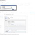【追記有り】慌ててココに実装。Facebook公式WordPressプラグイン