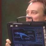 ソニーは社員に「鉄腕アトム」を読ませるべき。当然経営陣は必読で!