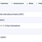 日本人が一番「チェックインしたくなる場所」はどこか。日本のFacebookの現況とともに。