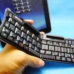 iPad miniにあったキーボード求めて三千里。無駄遣い放浪記