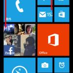 Facebook中毒患者用スマホよりWindows Phone 8のほうが凄い件