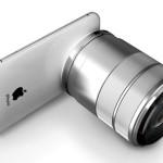 Nokiaから4100万画素のEOSスマホが登場!! コンデジスマホの時代が来るぞ!