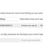 【画期的!!】1分でWordPressにGoogle認証システムをいれる簡単な方法