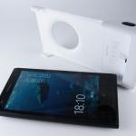 へたなコンデジを超えた! 4100万画素Nokia Lumia 1020のカメラグリップを試す