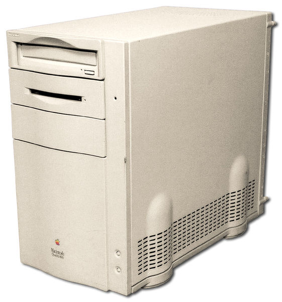 561px-Apple_mac_quadra_800