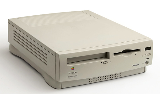 Macintosh_Performa_6300