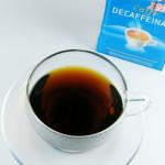 ネットショップがブログで集客する実践レポートと、プレゼントとオマケでデカフェのコーヒーのモニター募集