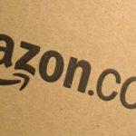 Amazonのアソシエイトで飲み代を稼ぐポイントについて語ろう