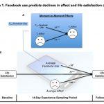 【論文付き】Facebookの利用で若者は不幸になり、おっさんは幸福になるのか?!
