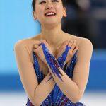 声楽家の高田正人氏のオリンピックについてのコメントが素晴らしい