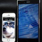 【ラストに重大追記有り+さらに追記】iPhone6はキャリアで買うべきか、AppleストアでSIMフリーを買うべきか