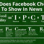【最終奥義か】Facebookページがたくさんの人の目に触れる方法について