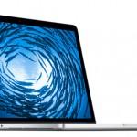 【修正あり】MacBook Airメモリ4GBからMacBook Pro8GBに変えたら天国になった