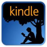 台風で外出できない人のためのオススメ電子書籍ベスト11