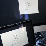 MacOS10.10 YosemiteとAndroid5 ロリポップ(笑)と一気にきて盆と正月