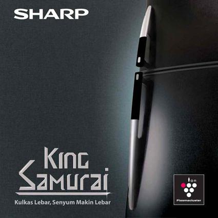 Sharp-Sj-P421F-PK-detail-Produk_edited-1
