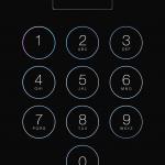SIMロックフリー時代には、SIMカードをロックしたほうがいいという話(意味わかる?)
