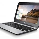 HPのChromeBook買うのがこんなに大変だとは・・自分は果たして買えるのか!?