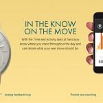 Apple Watchとかスマートウォッチ付けて飛行機に乗るとどうなるか・・