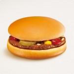 日本マクドナルドはいまこそ米スターバックスのこの施策をパクれ!!