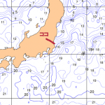 本日4月12日に大地震は来ないと確信できる理由