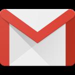 Gmailだめっていう会社の人事はアホだから、むしろ入社しない方がベター