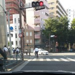 道路交通法改正で自転車取り締まり開始!! んで、実際にどれくらい危険か調べて驚く