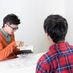 Web制作会社がクライアントを獲得するための、もっとも重要なポイント