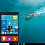 Surface 3にWindows 10が降りてこないので手動でインストールしたけど超簡単