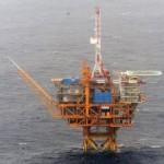 東シナ海の中国のガス田開発は絶対ペイしない。なのにどうして爆速の施設拡大なのか
