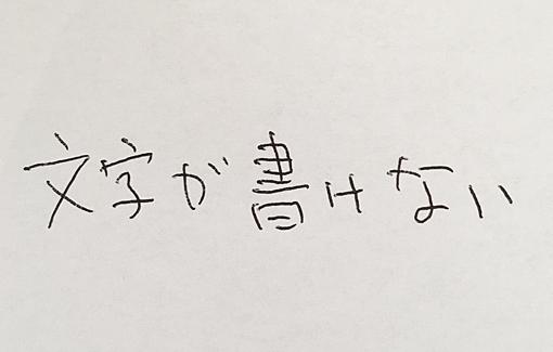 IMG_2529 3 のコピー