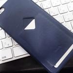 BellroyのiPhone 6s plusケースが届いた。超お気に入りになった。