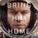 映画「オデッセイ」の原作「火星の人」の面白さが分かる人、分からない人