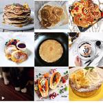 【必殺ハッシュタグ】Instagramでちやほやされたり、お仕事に使うためのTips