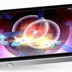 iPhoneSEは失敗作で売れないと思う理由(という予想ハズレ)