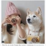 【コンセプトワーク】Instagramでちやほやされたり、お仕事に使うためのTips