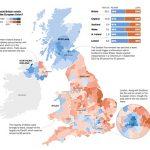 イギリスの国民投票と大阪市の住民投票の共通点