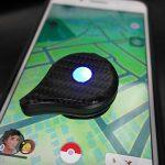 【悲報】Pokémon GO Plusがモンスターボールしか投げられないことが判明!