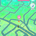 Pokémon GOアプリのメジャーアップデートはPokémon GO Plusの為だった。間違いない。