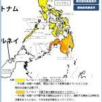 フィリピンのドゥテルテ大統領禁煙規制が超理想的で号泣レベル