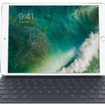 iPad Pro 10.5をSoftBankで予約しました