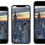 明日の早朝に発表のiPhone8とiPhoneXはどうやって買うのが早くて安い?(実物写真もあるよ)