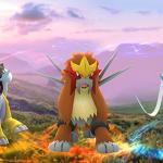 Pokémon GOの終わり・・・・・・