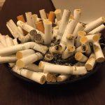 喫煙者の星野仙一氏が膵臓がんで亡くなったので、関係性を調べてみた。