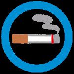 市場推移から2026年に喫煙率0になるはず。禁煙か、喫煙か、飲食店もサービス業もどっちかに振らないと生き残れない時代がすぐ