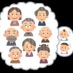 少子高齢化で日本のサービス・飲食業はどうなるか。「いもや」の例を見るともう答えは出ているぞよ