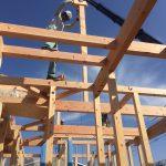 土建屋、建設業の新しいカタチを平成建設に見た