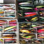 釣りが巧くなるために・・・・・他でも活用できるノウハウ