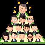 役職者を「さん付け」する会社が崩壊する?